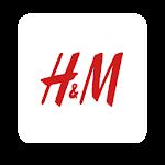 H&M - we love fashion 11.0.1