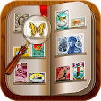 Stamps Coll.. file APK for Gaming PC/PS3/PS4 Smart TV