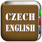 All Czech English Dictionary icon