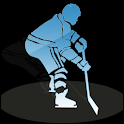Hockey Drills Lite logo
