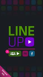 LineUp! Screenshot 5