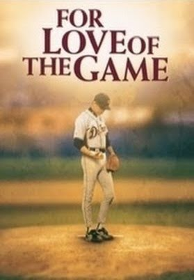 for love of the game movies amp tv on google play