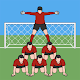 Crazy Freekick Apk