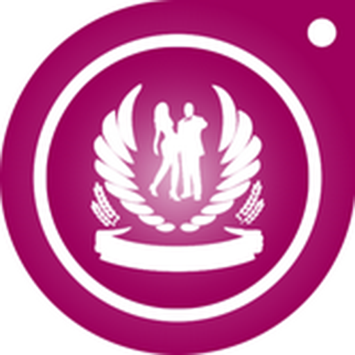 Plethora JA 娛樂 App LOGO-APP試玩