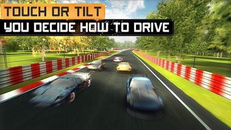 Need for Car Racing Real Speed 1.3 screenshot 16160