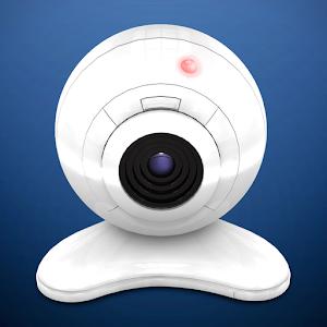 My Webcam