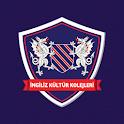 Ingiliz Kültür Koleji icon