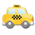 Taxi Viet – Call Taxi