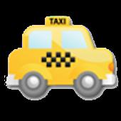 Taxi Viet - Call Taxi