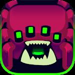 Spooklands v1.0.1