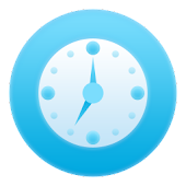 TimeClock Punch In