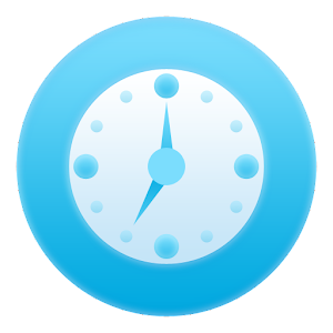 download TimeClock Punch In apk
