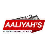 Aaliyah's Towing & Recovery