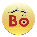 Bookville Mobile Premium icon