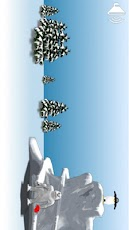 [JEU] HIT PENGUIN : Frapper dans penguin afin qu'il aille loin [Gratuit/Payant] E8QcrEonfHg45agSj8d2ket2TVlZRzwX_My_7oWjI0UhkvOsCkxv7E-hMBgsvbX8ZFQF=h230