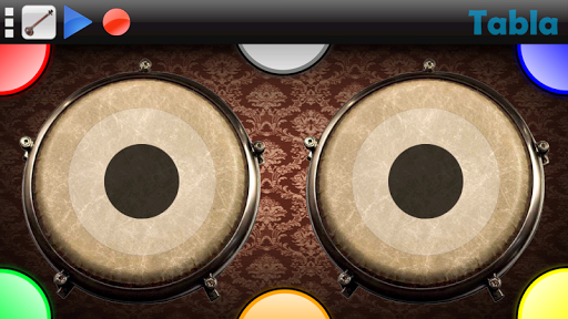 玩音樂App|Tabla免費|APP試玩