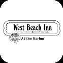West Beach Inn icon