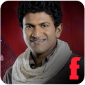 Puneeth Rajkumar Photos Gossip icon