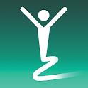 AppMe - RecruitMe icon