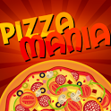 Pizza Mania Cook icon