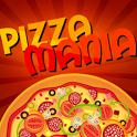 Pizza Mania Cook icon