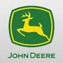 John Deere Expo logo