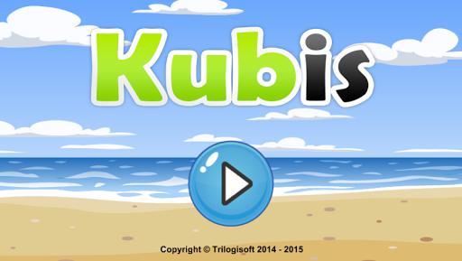 Kubis Pro