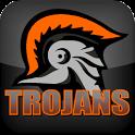 Trojan Pride icon