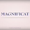 MAGNIFICAT-Stundenbuch- epaper