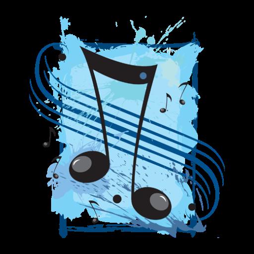 Sheet Music Workout LOGO-APP點子
