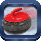 Kevin Martin Curling icon