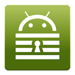 Keepass2Android Password Safe 0.9.9d Apk