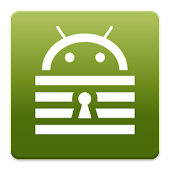 Keepass2Android Password Safe