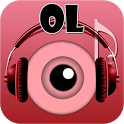 Touch Music OL icon