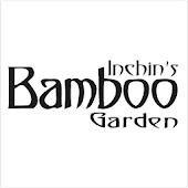 Inchin's Bamboo Garden