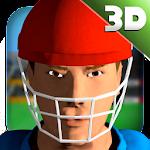 Cricket Simulator 3D v2.2