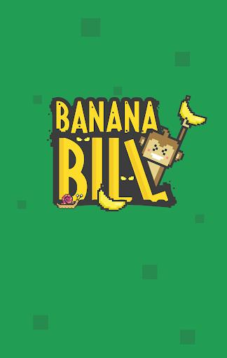 免費下載街機APP|Banana Bill app開箱文|APP開箱王
