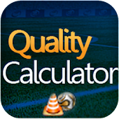 Top Eleven -Quality Calculator