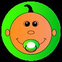 babyPhone - babySitter icon