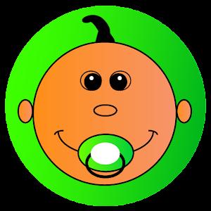 BabySitter - Babyphone 生活 App LOGO-APP試玩