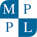 MPPL Mobile icon