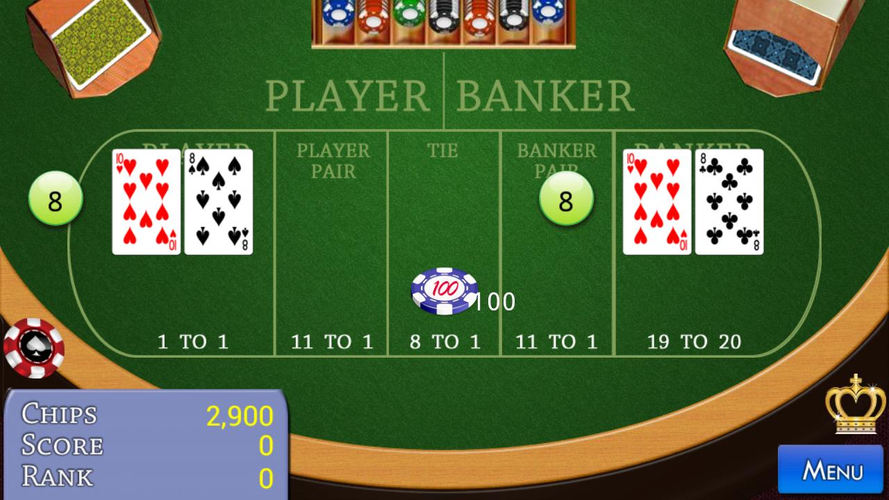 norges online casino