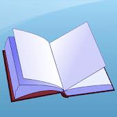 Ingeniería Química Libros