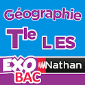 ExoNathan BAC Géo Term L-ES icon