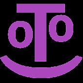 Topty - Random Chat