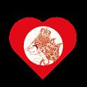 Ramalan Jodoh icon