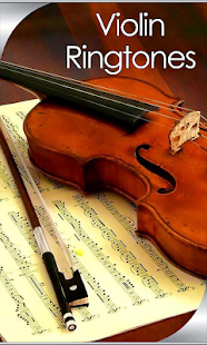 小提琴鈴聲