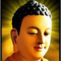 Phat Giao va Kinh Phat Free! logo