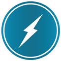 Super Power Saver Free - 3g 2g icon