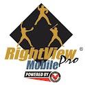 Unlocker RVP:Baseball&Softball logo